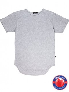 EPTM LONG BASIC COTTON TEE at Cool J's in Miami